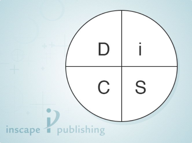 DiSC History 22